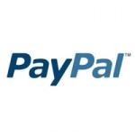 Secure Internet Payments