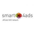 Affiliate Platform Partner