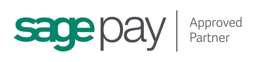 sage-pay