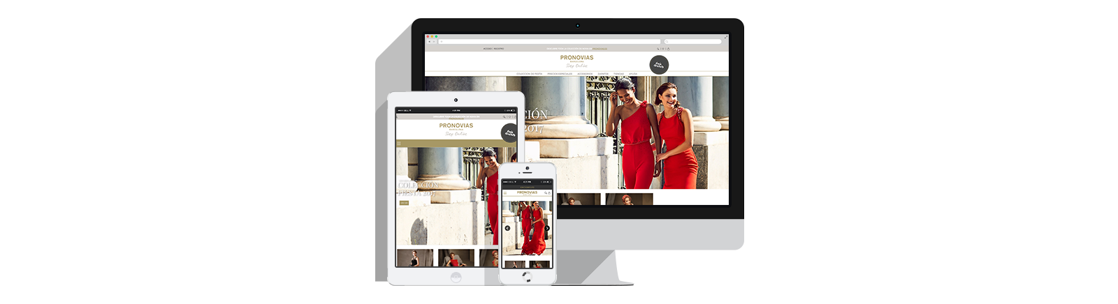 Captura_mockup_pronovias