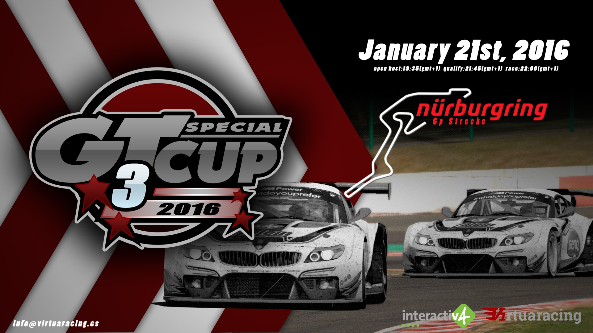 virtuaracing-gt3-special-cup-2016