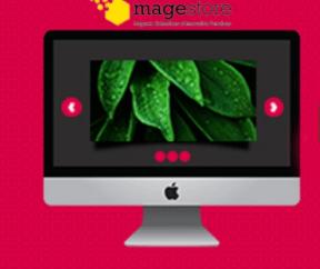 banner slider magento 2 featured