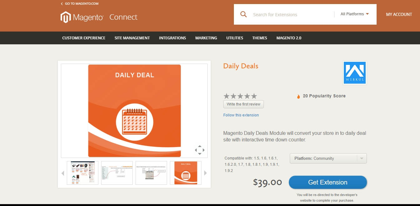 daily-deals-magento