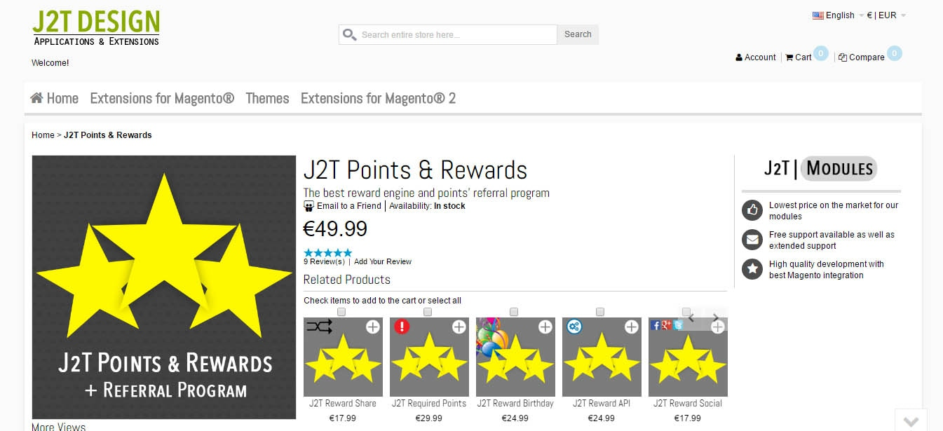 j2t-points-rewards