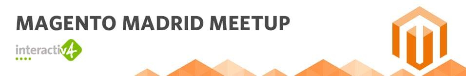 header_madrid-magento-meetup_956_156