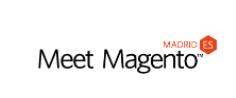 logo_meetmagento