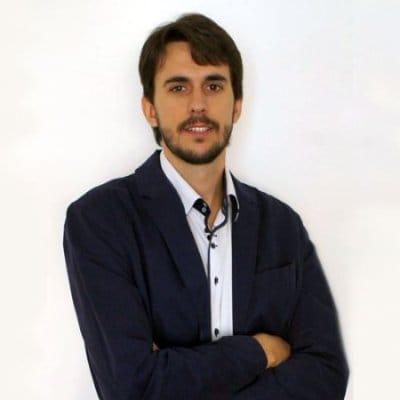 alejandro ferrari_foto