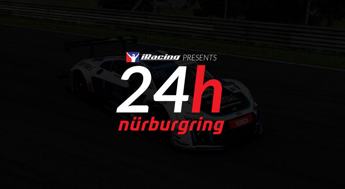 irt_24h_nurburgring