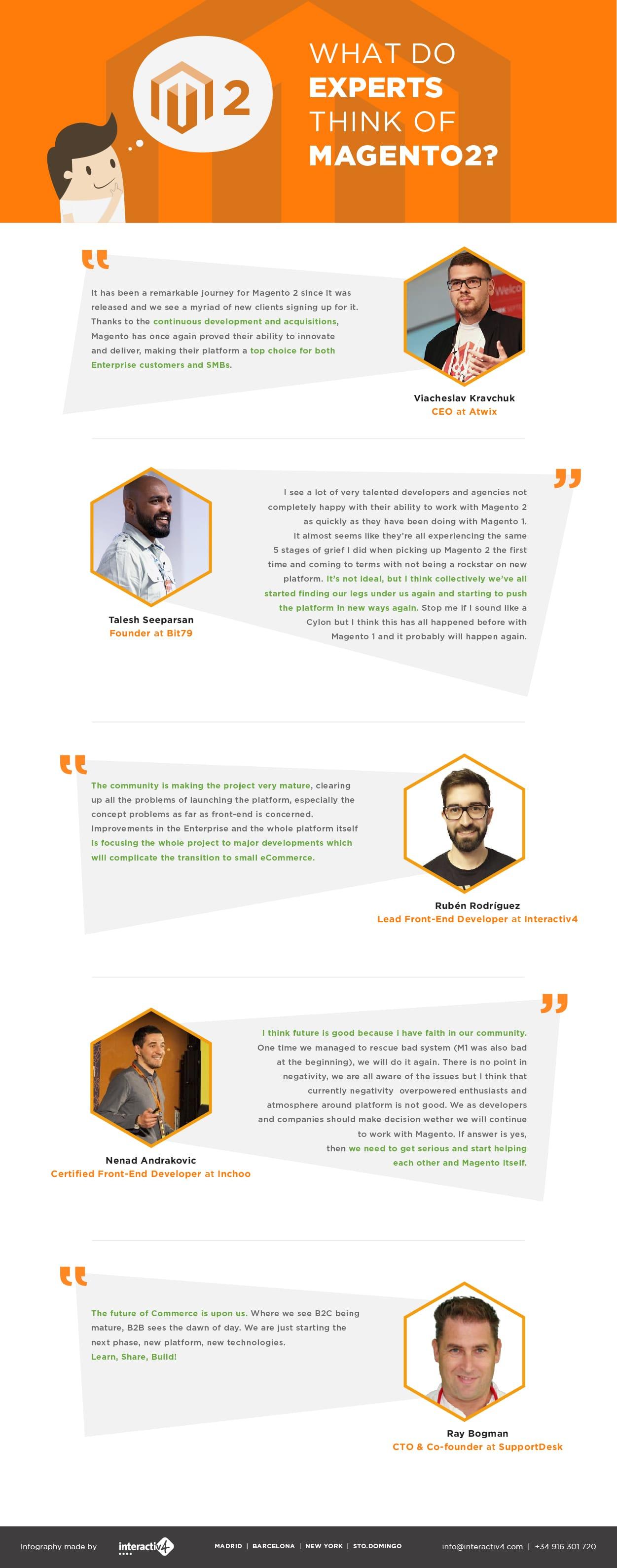 Infographic_Magento2_Future
