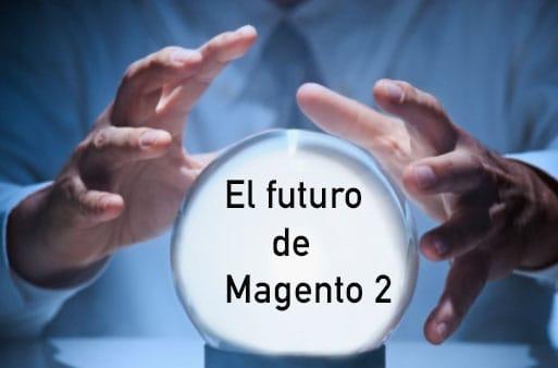 bola-cristal-magento-2
