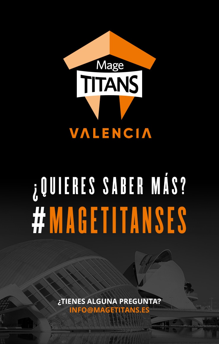 banner_home_magetitans_es