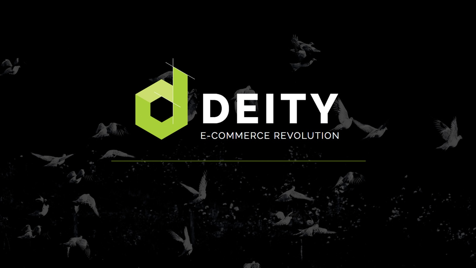 deity and interactiv4 team up to develop the new pwa for magento2