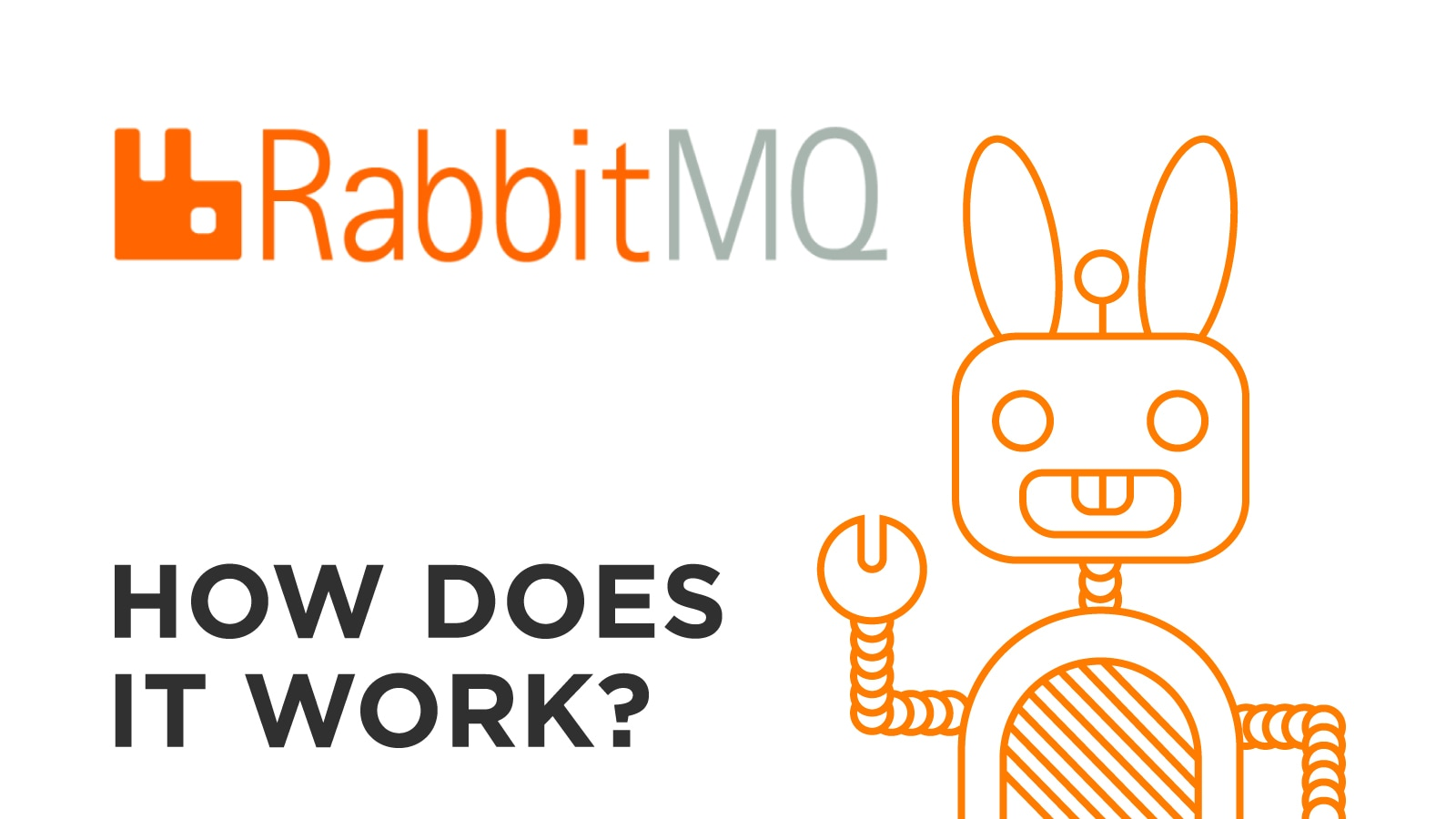 Header_Post_RabbitMQ_EN