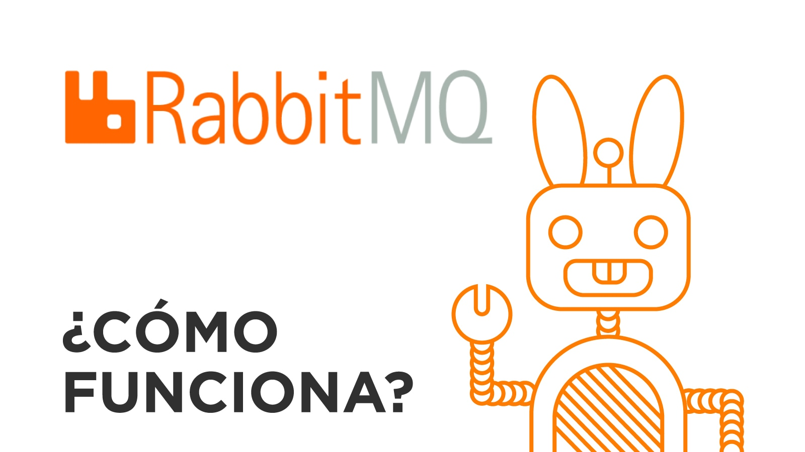 Header_Post_RabbitMQ_ES