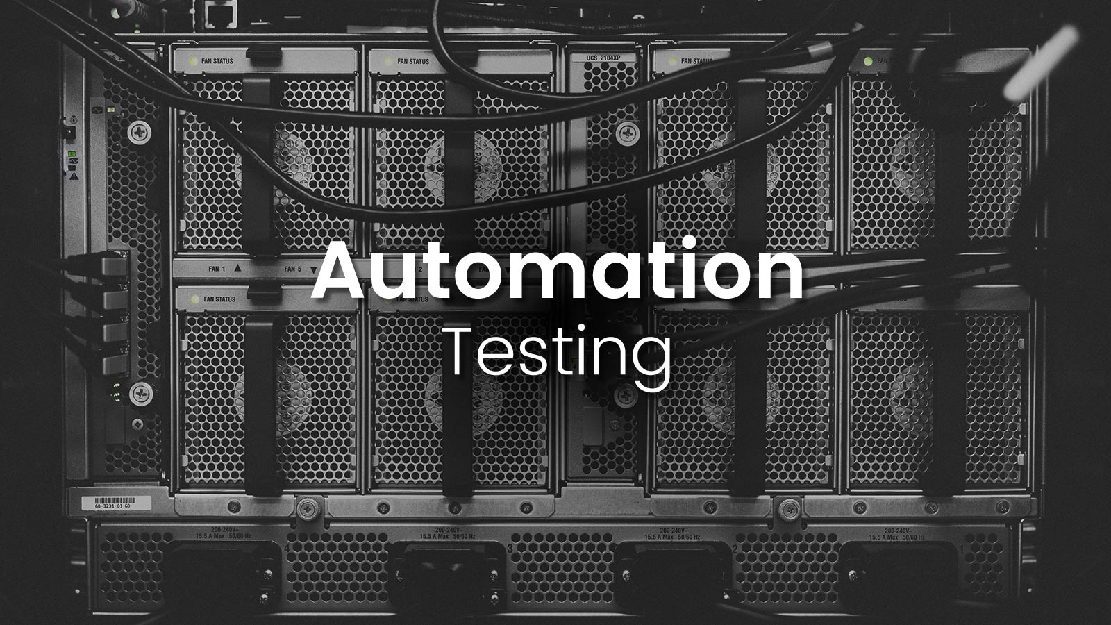 Header_Post_AutomationTesting