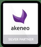 Akeneo Silver Partner