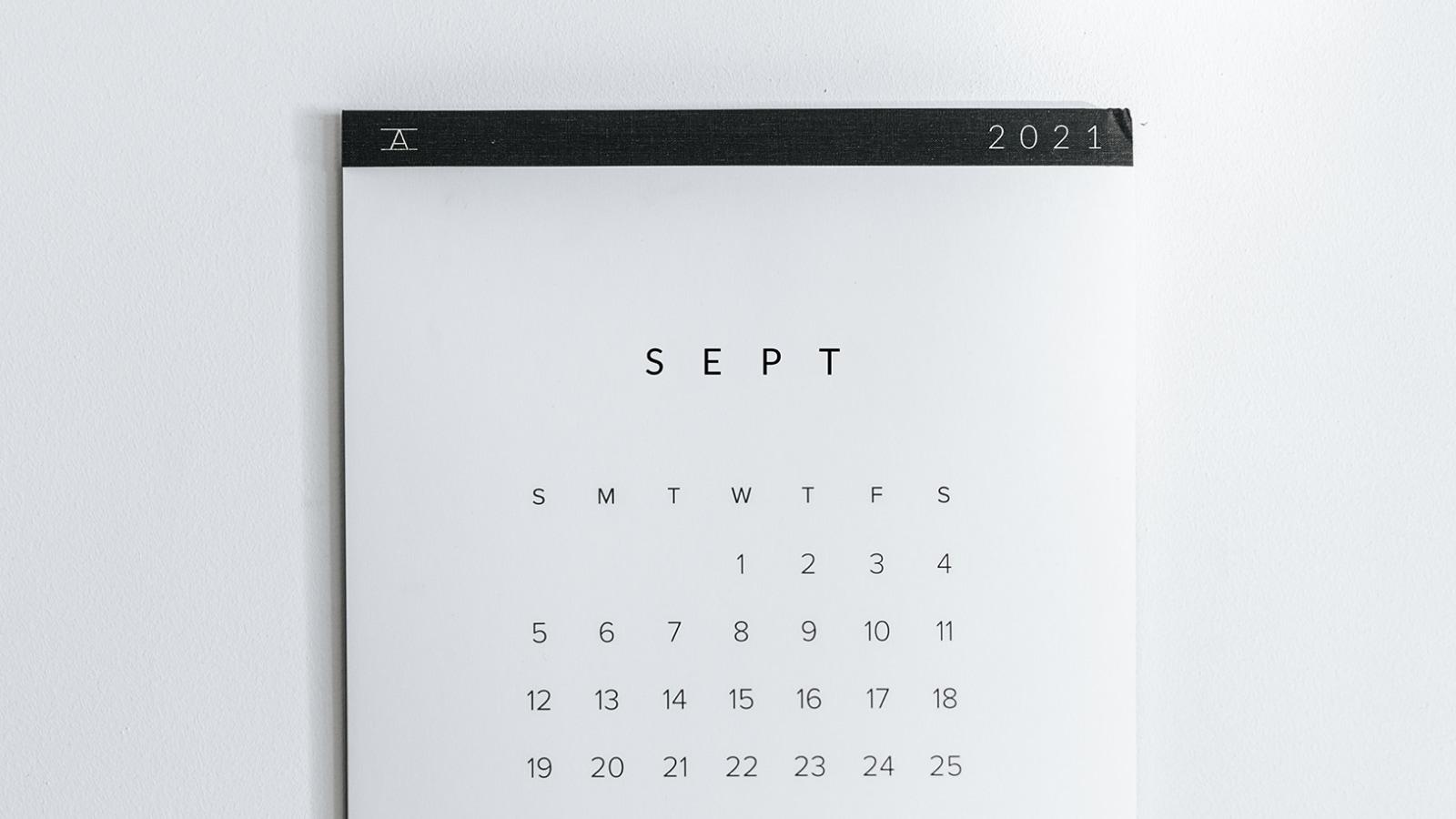 2021-autumn-events-post