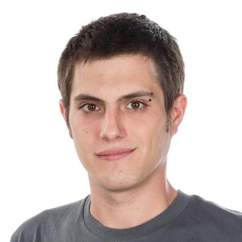 Oscar Salueña