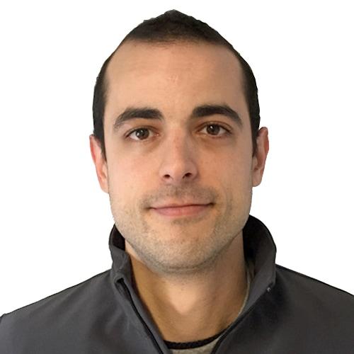 Darwin Fernández